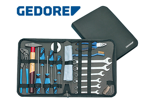 GEDORE Outils d'artisanat
