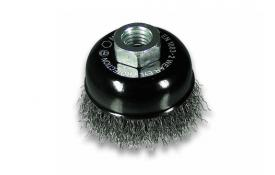 Brosses coupes