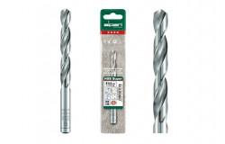 alpen HSS Super Spiralbohrer DIN 338 RN 1.0 – 13.0 mm