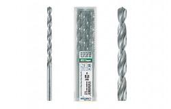 alpen HSS Super Spiralbohrer, lang DIN 340 RN 1.0 – 10.0 mm