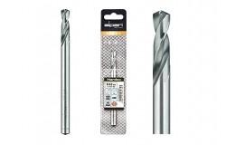 alpen HSS-ECo5 Hardox Spiralbohrer 2.0 – 12.0 mm