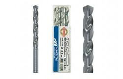 MAYKESTAG HSS-ECo5 Spiralbohrer DIN 338 R-AS 2.0 – 13.0 mm
