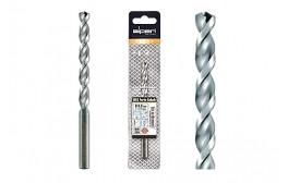alpen HSS-ECo5 Spiralbohrer DIN 338 FORTE 1.0 – 13.0 mm