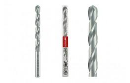 MAYKESTAG Vollhartmetall-Spiralbohrer DIN 338 RN 1.0 – 16.0 mm