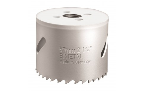 WILPU Bi-Metal Hole saw