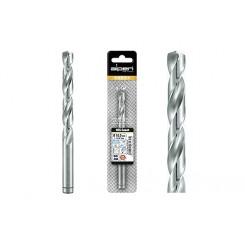 alpen HSS-ECo5 Cobalt jobber drill DIN 338 RN 1.0 – 13.0 mm