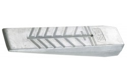 OCHSENKOPF OX 42-0550 Aluminium massive wedge 550 g