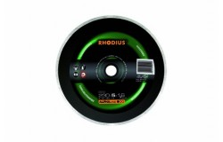 RHODIUS Diamond cutting disc  DG50