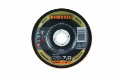 RHODIUS Grinding disc RS28
