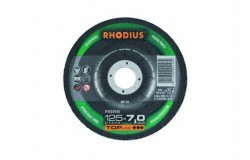 RHODIUS Grinding disc RS66