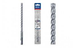 alpen SDS-plus hammer drill bit (160/100 mm) F8 EXTREME 10.00 mm