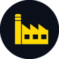 alpen Bohrer in Industriequalität