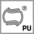 PGM certification mark for masonry drill bits
