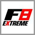 alpen SDS-plus Bohrer F8 Extreme