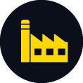 alpen Industrial quality drill bits