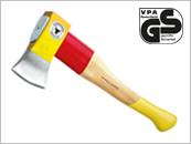 Buy cheap and easy Forestry tools Made in Germany