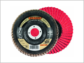 Buy online RHODIUS abrasives cheaply