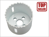 Buy Hole saws Made in Germany online